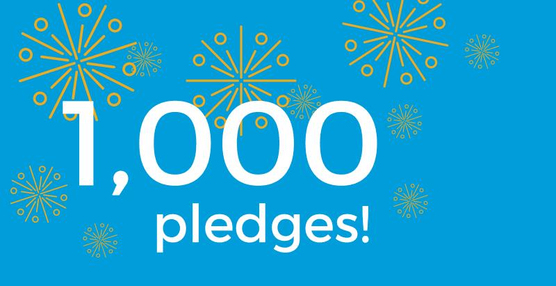 1000-pledges-2