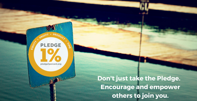 dont-just-take-the-pledge-encourage-and-empower-others-to-join-you-1