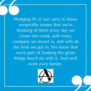 pledging-1