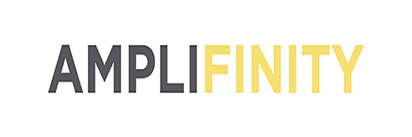 Amplifinity_logo_Newsroom_2-1