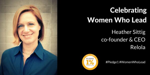 Karen Lawson, CEO of Slingshot (10)